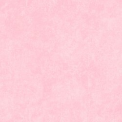 Shadowplay Flannel - Shaded soft pale pink