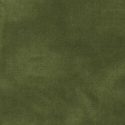 Colour Wash 2205 Flannel - Shaded cyprus green
